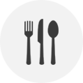 Restaurant_IconCircle